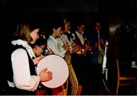 1997/12 The first ensemble